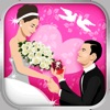 Wedding Episode Choose Your Story - my interactive love dear diary games for teen girls 2! Ranking