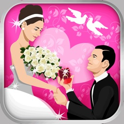 Wedding Episode Choose Your Story - my interactive love dear diary games for teen girls 2!