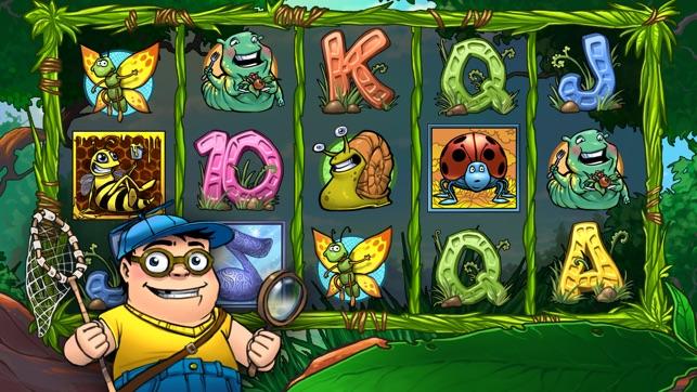играть в казино онлайн бесплатно без регистрации слоты
