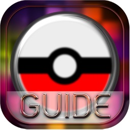 Guides for Pokemon Omega Ruby, Alpha Sapphire & X and Y - Walkthroughs,Videos and More!