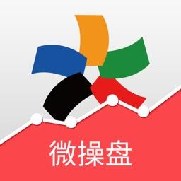 爱彩微操盘-贵金属实盘交易