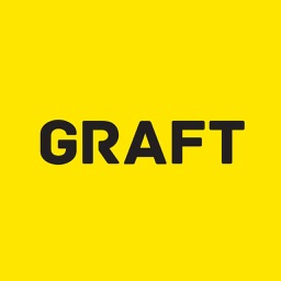 Graft - Product Assistant