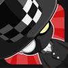 怪盗パズル - iPhoneアプリ