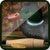 3D Duck Hunt-ing Shot-Gun Juggle Game for Free