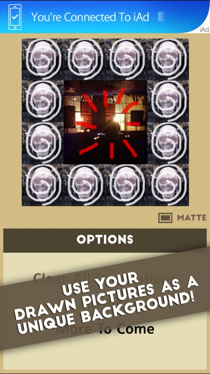 MatteSpect Free screenshot-3