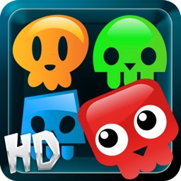 Ghosty Party HD