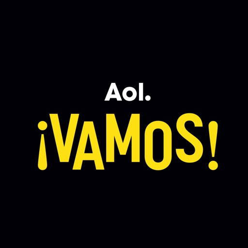 AOL Vamos