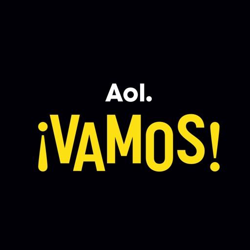 AOL Vamos