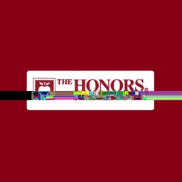 Honors Learning Center