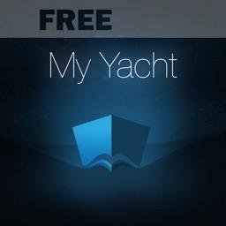MyYacht Free