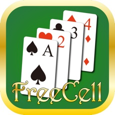 Activities of Basic FreeCell