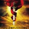 Samurai Sword Fighter - Medieval, Ninja, and More
