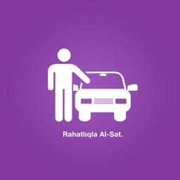 Baku Cars