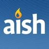 Aish.com: The Judaism App for iPad