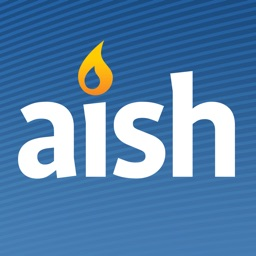 Aish.com: The Judaism App for iPad