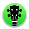 Afinador de Ukulele Pro - ¡Afina tu ukulele al oído! - Ukulele Tuner Pro - Pedro Daniel Macalupu Cumpen