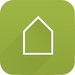 梦想家 HD – 国内外时尚家居家装设计,创意打造舒适生活
