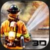 World of Firefighter Hero Rescue 3D