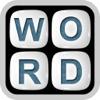 WordSearch - Find Hidden Color Words in Random Marvel Letters Quest - iPhoneアプリ