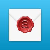 MailTracker icon