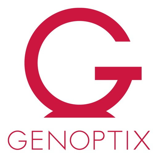 Genoptix Sales Meeting