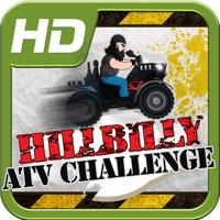Codes for Hillbilly ATV Challenge Free - Multiplayer redneck quad racing Hack