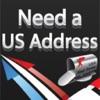 Need-A-US-Address