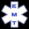 EMT Study - Stephen Peppers