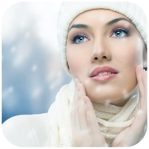 Free Skin Care Tips