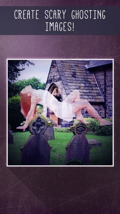 Float - Easier Levitation Illusion Images! DIY Superimpose Floating Tool for Photo.shop