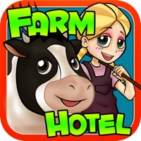 Codes for Farm Hotel Hack