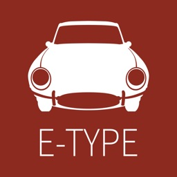 Jaguar E-Type - The Essential Buyer's Guide