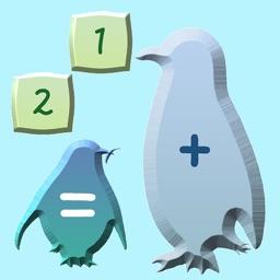 Penguin Calculator