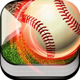 Baseball ZERO - Japanese Baseball News