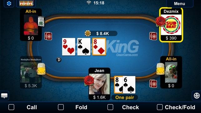 Cash casino zwickau