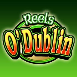 Reels O Dublin - HD Slot Machine