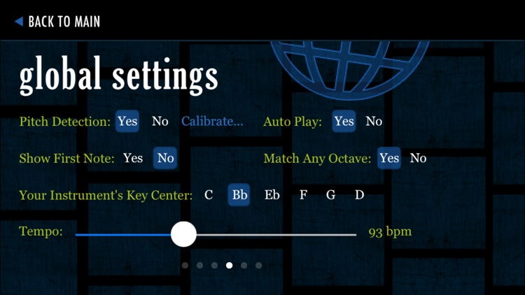 Play By Ear - Ear Training screenshot-4
