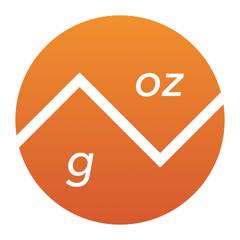 Ounces To Grams – Weight Converter (oz to g)