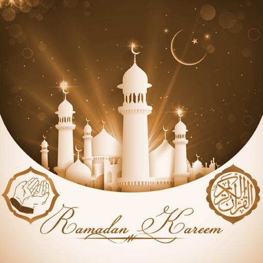 Ramadan 2016 Audio mp3 en Arabe et en Français - Coran, Invocations, Histoire et Hadiths