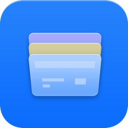 Card Wallet Pro - Card scanner & card reader, manager your card info