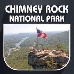 Chimney Rock National Park Travel Guide
