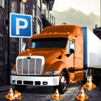 Codes for AAA Big Truck Parking Frenzy Simulator Hack