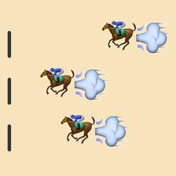 Emoji Art Keyboard 2 - Free Emoji Keyboard & Emoticons Stickers for Texting