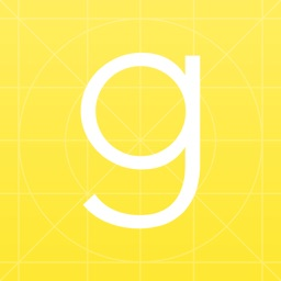 Glot - Multilingual Translation Dictionary for English, Dutch, Spanish, French, German and Swedish