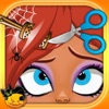 Halloween party new salon games for kids