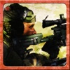 Action Shooter Killer - グローバル契約現代の戦闘軍の戦闘戦争運賃ガンシューティング - iPhoneアプリ