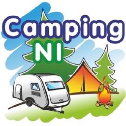 CampingNI