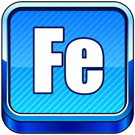 Металлоискатель - Ищет металлы, которые магнитятся