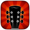 Guitar Jam Tracks - Scale Trainer & Practice Buddy - Ninebuzz Software LLC Cover Art