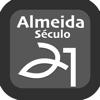 Almeida 21